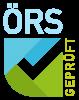ors-Siegel-web